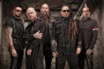 Five Finger Death Punch Cancel Tonight's Show Due To Terror Threat