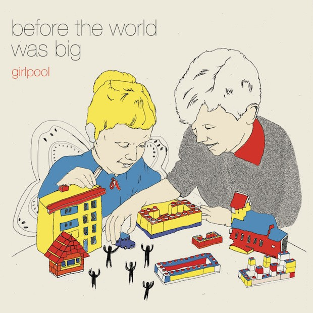 girlpool-beforeworld
