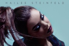 """Hailee Steinfeld - """"Hell Nos And Headphones"""""""