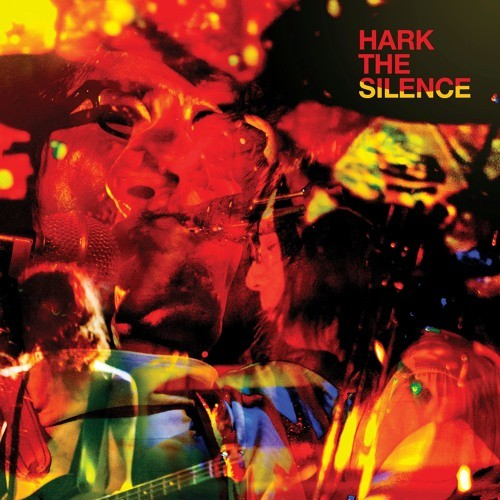 """The Silence - """"Little Red Record Company"""" Video"""