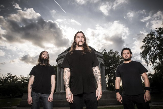 The 10 Best High On Fire Songs - Stereogum