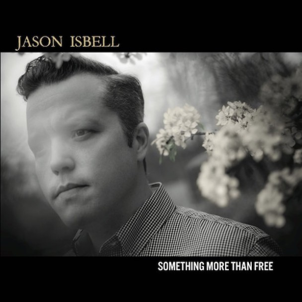 jasonisbell-something