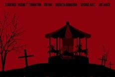 Watch Pusha T's Darkest Before Dawn Short Film Trailer