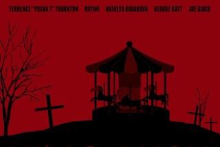 Watch Pusha T&#8217;s <em>Darkest Before Dawn</em> Short Film Trailer