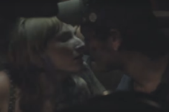"Kylesa – ""Lost And Confused"" Video"