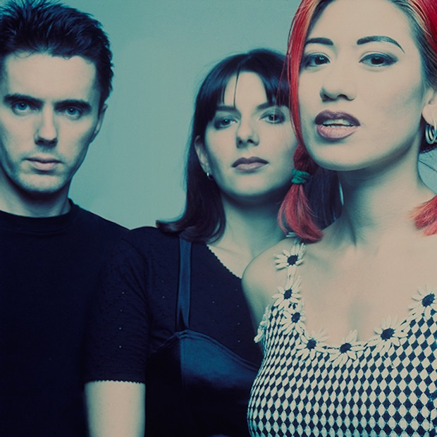 Lush Plan Reunion Album