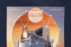 Stream Mark McGuire <em>Beyond Belief</em>