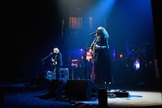 My Morning Jacket @ The Beacon Theatre, New York, NY 11/24/2015