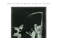 "The Pains of Being Pure at Heart - ""Hell"""