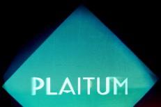 "Plaitum - ""LMHY"" Video"