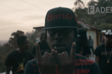 "Popcaan - ""Dem Wah Fi Know"" Video"