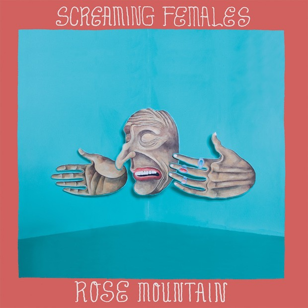 screamingfemales-rosemountain