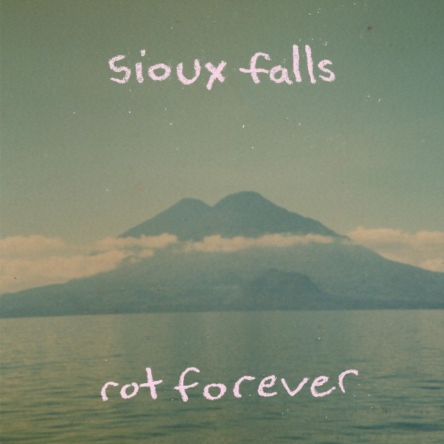 "Sioux Falls - ""Dom"" (Stereogum Premiere)"
