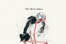 Stream The Spook School Try To Be Hopeful