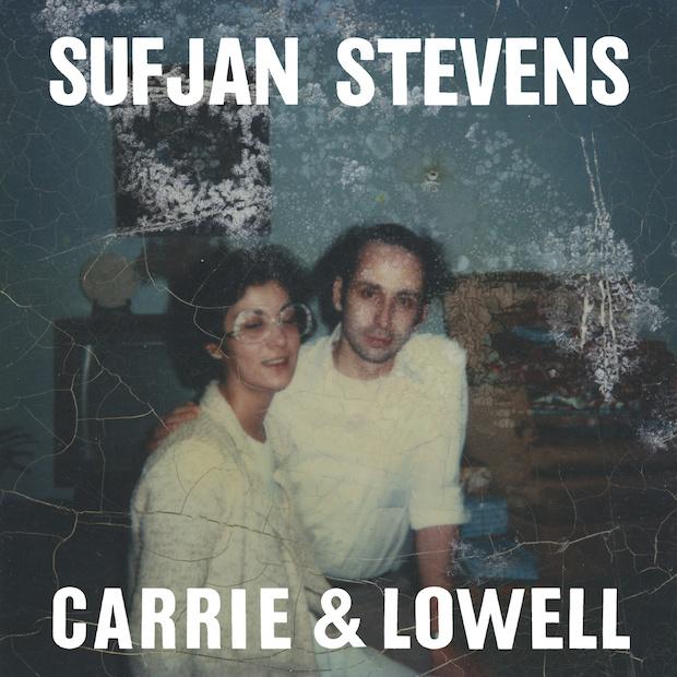 sufjan-carrielowell