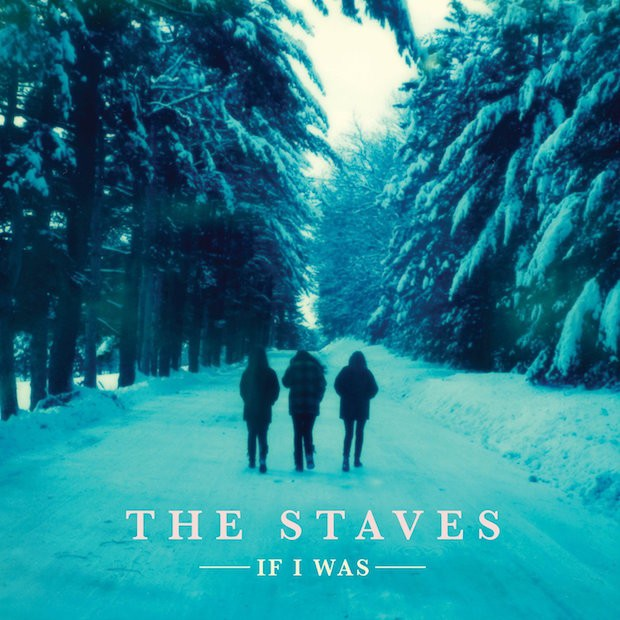 thestaves-ifiwas