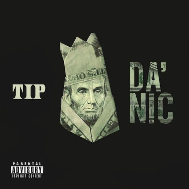 T.I. - Da Nic