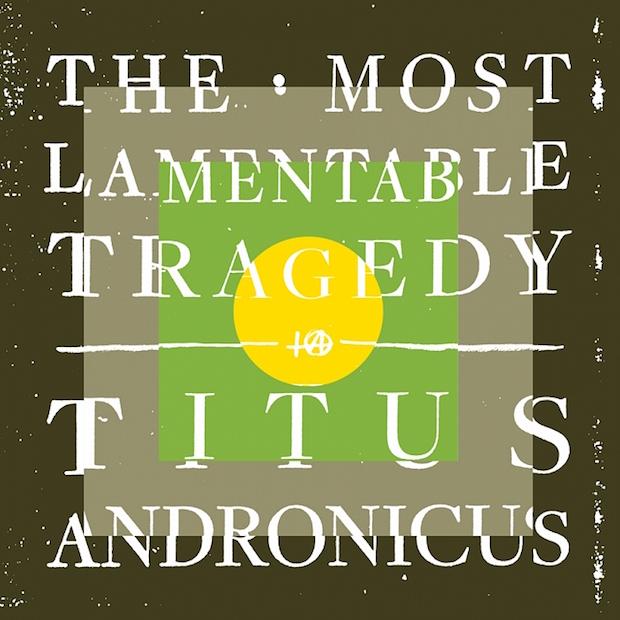titus-tragedy
