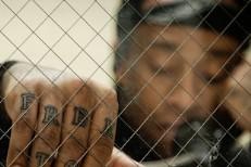 "Ty Dolla $ign – ""LA"" (Feat. Kendrick Lamar, Brandy, & James Fauntleroy)"