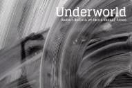 Hear A Teaser For New Underworld Album <em>Barbara Barbara, we have a shining future</em>