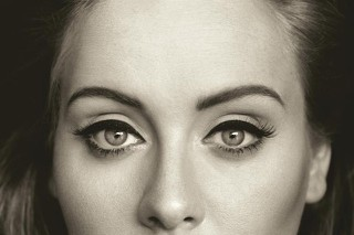 Adele&#8217;s <em>25</em> Sold 3.38 Million Copies In One
