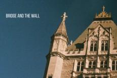 "Elohim – ""Bridge And The Wall"""