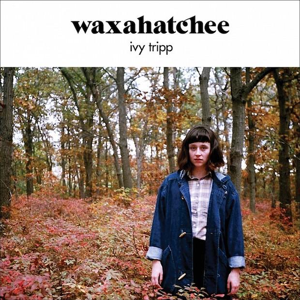 waxahatchee-ivytripp