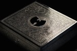 Somebody Paid Millions For That Secret Wu-Tang Album