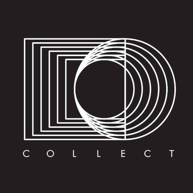 Geoff Rickly Gives Update On Collect Records