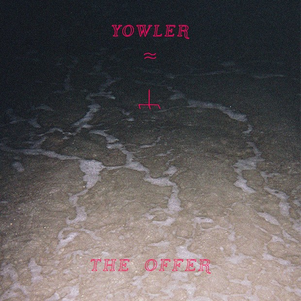 yowler-theoffer