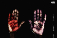 """Daye Jack - """"Hands Up"""" (Feat. Killer Mike)"""