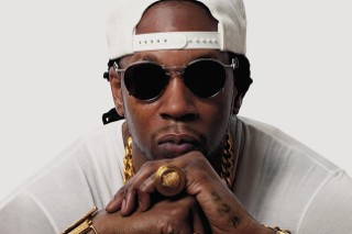 2 Chainz Wins Thot Lawsuit