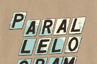Stream New Songs By Kurt Vile, Yo La Tengo, &#038; More From Three Lobed&#8217;s <em>Parallelogram</em> Series