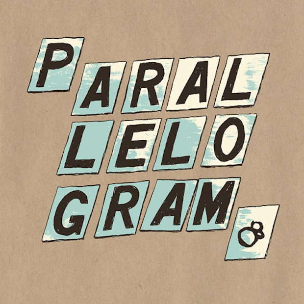 Stream New Songs By Kurt Vile, Yo La Tengo, & More From Three Lobed's Parallelogram Series