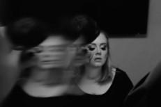 Adele Announces 2016 North American Tour