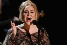 Watch Adele&#8217;s <em>Live In New York City</em> Concert Special