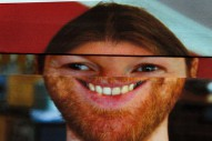 "Aphex Twin Might Have Drunk-Uploaded New Song ""T17 Phase Out"""