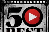 The 50 Best Music Videos Of 2015
