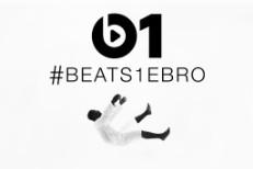 "A$AP Ferg – ""New Level"" (Feat. Future)"