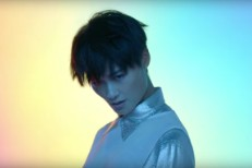 Chris Lee - Real Love Only You video