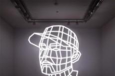 """DJ Shadow – """"Swerve"""""""