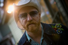 David Lowery Sues Spotify For $150 Million