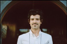 Devendra Banhart Scoring Upcoming Film <em>Joshy</em>
