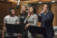 After <em>Empire</em>: What&#8217;s The Future Of Hip-Hop On Scripted Television?