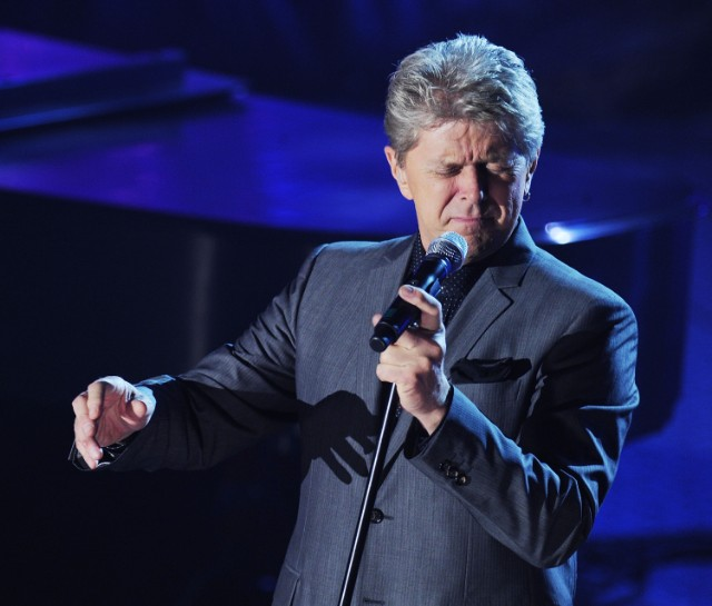 "Peter Cetera ""Emphatically Declines"" To Sing With Chicago At Rock Hall Induction"