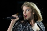 Taylor Swift Song Appears On Spotify Credited To Lostprophets