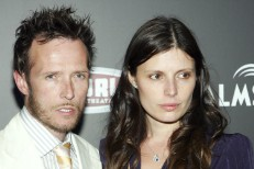 Scott Weiland's Ex-Wife & Children Share Obituary