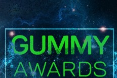 The Gummy Awards: Vote For The Best Music Of 2015