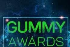 The 2015 Gummy Awards