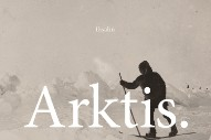 "Ihsahn – ""Mass Darkness"""